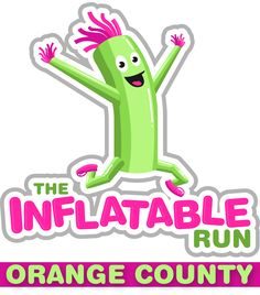 The Inflatable Run is a fun family event for kids and adults featuring a inflatable obstacle course and a fair that includes fun kids activities, carnival games, bounce houses, food trucks and more fun things to do! Find an event in a city near you. Fun Activities For Kids, Family Activities, Fun Games, Inflatable Obstacle Course, Atlanta, Fun Events, Family Events, Kids Playing, Cool Kids
