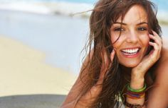 How is hair care done in summer? Summer Care for Hair