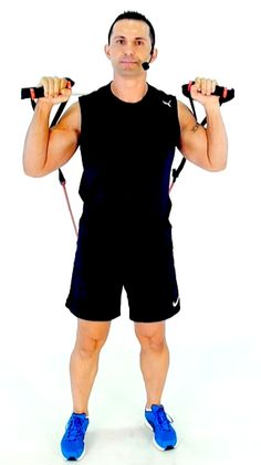The Bow Fitness Systemby Coach AliGet your fitness on track with the worlds most versatile fitness system and virtual classes.Coach Ali / The Bow Flexible Funding ? www.thebowfitness.com Sydney, New South Wales, Australia healthThe Bow is the most versatile fitness system in the world.The Bow is a commercial grade, multi-purpose fitness system created by a personal trainer for personal trainers, fitness professionals and enthusiasts, offering 400