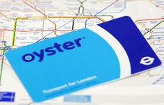 London Travelcard v Oyster Card how to decide, which one is better explained in an easy StepbyStep guide with clear instructions and tips. Oyster Card, Docklands Light Railway, London Overground, Underground Map, Uk Capital, London City Airport, National Rail, London Blog, Iphone Hacks
