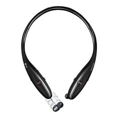 LG TONE INFINIM HBS-900 Bluetooth Headphones – Black (Certified Refurbished)  LG TONE INFINIM HBS-900 Bluetooth Headphones - Black (Certified Refurbished) LG Tone Infinim Features Harman Kardon Signature Sound And Retractable Earbuds. Superior Music And Voice Quality. Award-Winning, Premium, Comfortable, And Intuitive Design. It's All At Your Fingertips With Lg Tone Infinim.  http://www.findcheapwireless.com/lg-tone-infinim-hbs-900-bluetooth-headphones-black-certified-refurbished/