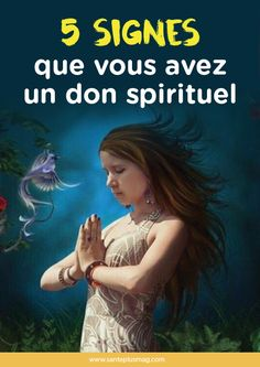 Les Chakras, Esoteric Art, Positive Attitude, Signs, Medium, Intuition, Reiki, Mystic, Tarot