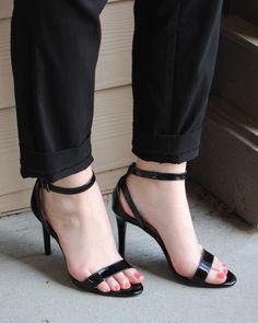 stripedflats.com #stripedflats #blog #style #styleblog