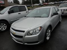 Auto Masters Nashville >> 8 Best Spring Inventory Images Vehicles Trucks Crossover
