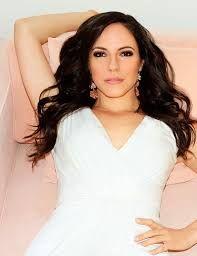 Anna Silk Anna Silk, One Shoulder Wedding Dress, White Dress, Actresses, Wedding Dresses, Hair, Magazine, Fashion, Female Actresses