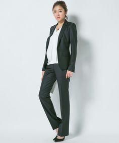 商品画像 - Bahariye ジャケット / ICB(アイシービー) オンワードグループ公式ファッション通販サイト ONWARD