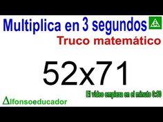 11 Ideas De Matematicas Matematicas Geometria Y Trigonometria Funciones Matematicas