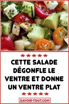 Detox Recipes, Salad Recipes, Healthy Menu, Healthy Recipes, Low Carb Diet, Wellness, Entrees, Potato Salad, Meal Prep