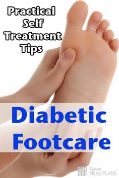 Practical Self Treatment Tips For Diabetes Foot Treatment - free printable checklist and routine.Practical Self Treatment Tips For Diabetes Foot Treatment - free printable checklist and routine. Memes Diabetes, Diabetes Tipo 1, Beat Diabetes, Diabetes Meds, Type 1 Diabetes, Diabetes Food, Sugar Diabetes, Gestational Diabetes, Menopause
