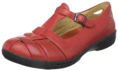 Clarks Women's Un.Ray T-Strap Shoe « Clothing Impulse