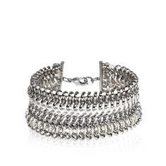 Kurt Geiger London 'Carson' Bracelet