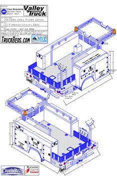 Mvp Floor Jack Parts