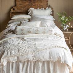 Bella Notte Personal Comforter Emerson
