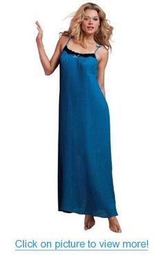 0018a3a3758 Amoureuse Women s Plus Size Long Pleated Gown  Amoureuse  Womens  Plus  Size