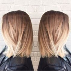 coiffure-simple.com wp-content uploads 2016 02 22.png