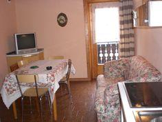 http://hotel-livigno.com/appartamento-dettaglio/199/Appartamento-Florin