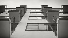 Gallery of AD Classics: Dessau Bauhaus / Walter Gropius - 8