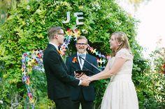 Ceremony | Los Angeles Wedding photography