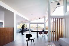 Pleysier Perkins, Architects - Glen Waverley