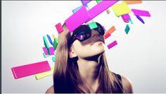 Latinas, Social Media and Buzz Influence Study   http://hispanic-marketing.com/bl/research/latinas-social-media-and-buzz-influence/