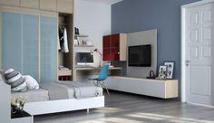 https://www.google.pl/search?q=best small bedroom designs