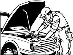 Differences between Mechanics and Technicians