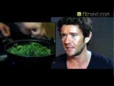 3 fausses idées sur l'alimentation et comment mieux manger - YouTube