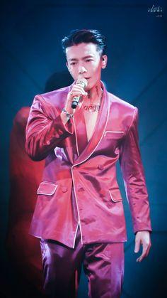 Lee Donghae, Siwon, Leeteuk, Heechul, Donghae Super Junior, My Superman, Dong Hae, Kpop, Korean Artist