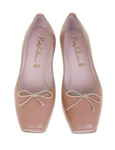 6b60813c7c72 31 Best French Girl-Inspired Shoe Roundup images
