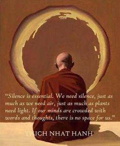 100 Inspirational Buddha Quotes And Sayings That Will Enlighten You 77 Buddha Quotes Inspirational, Zen Quotes, Meditation Quotes, Yoga Quotes, Spiritual Quotes, Wisdom Quotes, Words Quotes, Life Quotes, Spiritual Awakening