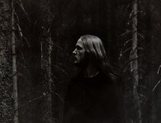 Related image Image, Vikings