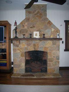 14 Best Fireplace Images Slate Fireplace Fireplace