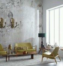 ▷ 1001 + Ideas for Living Room Color Ideas to Transform Your Home Interior Architecture, Interior And Exterior, Room Interior, Modern Interior, Piece A Vivre, Living Room Colors, Fashion Room, Interior Design Inspiration, Interiores Design