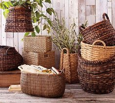 Brilliant Baskets! Why We Love Them | Cost Plus World Market