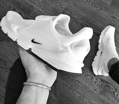 Nike Sock Dart #sneakers