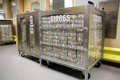 moneychifed.jpg (768×512)
