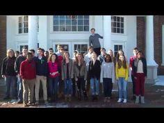 ▶ CSCTFL 2016 - YouTube - Welcome to Ohio Video
