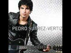 Pedro Suarez Vertiz - Un vino, Una Cerveza. My Favorite Music, Techno, Jon Snow, Youtube, About Me Blog, Rock, Google, Musica, Life
