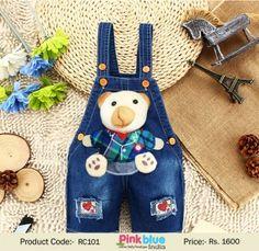 c715a898c 28 Best Kids Unisex Rompers images