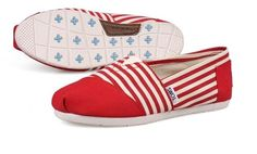 I enjoy these shoes.this is my favorite,It's pretty cool (: Check it out!