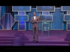 Pastor Lanre Alabi: Victory From A Position of Rest Episode 2 https://youtu.be/KL0RH7DHiKA