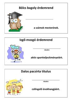 értékelés Primary School, Pre School, Back To School, Classroom Rules, Positive Reinforcement, Teaching Music, Aktiv, Portfolio, Classroom Management