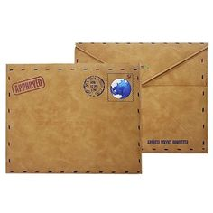 Ipad 3 Cases, Ipad Covers, Iphone Price, Best Ipad, Phone Shop, Rich People, Holsters, Ipad 4, Contour