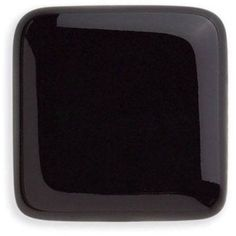 Toto Tank Lid Only for CST703 and CST704 Toilets, Available in Various Colors, Black