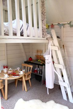 play house interior images - Google Search
