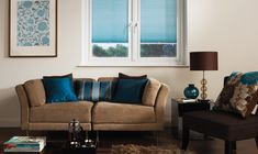 Perfect Fit Venetian Blinds are absolutely perfect for PVC Windows and Conservatories. Get Yours From Direct Order Blinds Today! Blinds For You, Blinds For Windows, Windows And Doors, Window Blinds, Perfect Fit Blinds, Fitted Blinds, Tilt And Turn Windows, Best Blinds, Made To Measure Blinds