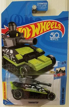This is a Treasure Hunt! Carros Hot Wheels, Hot Wheels Cars, Legos, Airplanes, Military Vehicles, Hot Rods, Diecast, Drums, Christian