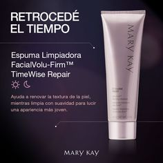 Cremas Mary Kay, Timewise Repair, May Kay, Imagenes Mary Kay, Mary Kay Ash, Cc Cream, Lip Makeup, Lips, Skin Care