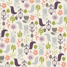 Flora Waycott Design: Latest designs