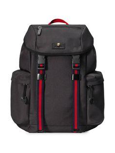 11 meilleures images du tableau Sac à dos   Bags for men, Backpack ... c55c7e73def